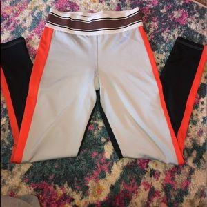 Olympia activewear Pants